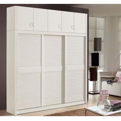 专业订制衣柜、谷城衣柜、格维美家具 现货直供(查看)图片