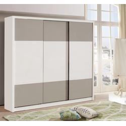 入墙式整体定制衣柜,英山衣柜,格维美家具 现货直供(查看)图片