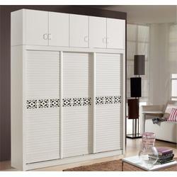 宣恩衣柜,格维美家具 优惠特卖,中式定制衣柜图片