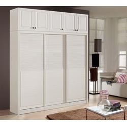 定制衣柜,格維美家具(在線咨詢),衣柜圖片