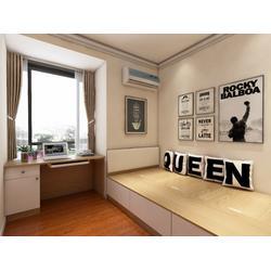 荆州市家具定制、格维美 定制私人家具、古典家具 定制图片
