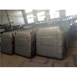 利环农机品质高低(图),三轮车车棚供货商,许昌三轮车车棚图片