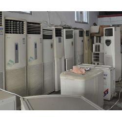 合肥空调回收,合肥强运,二手空调回收图片