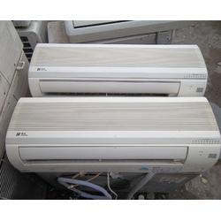 旧空调回收、合肥强运(在线咨询)、合肥空调回收图片