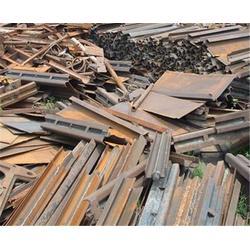 合肥强运 废弃金属回收公司-合肥金属回收图片