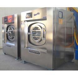 合肥工業設備回收-合肥強運物資回收-工業設備回收公司