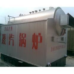 安徽工业设备回收|工业设备回收哪里好|合肥强运工业设备回收