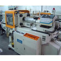 工业设备回收公司_安徽工业设备回收_合肥强运(查看)图片