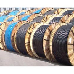 合肥金属回收-废金属回收-合肥强运金属回收(优质商家)图片