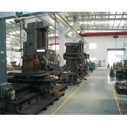 废旧工业设备回收价钱,安徽废旧工业设备回收,合肥强运图片