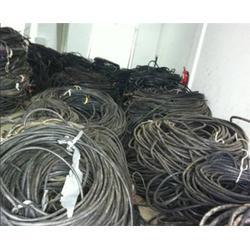 合肥电线电缆回收、合肥强运电线电缆回收、电线电缆回收价钱图片