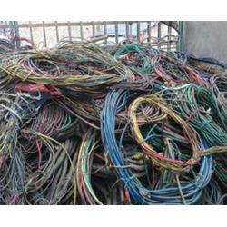 合肥电线电缆回收_旧电线电缆回收_合肥强运电线电缆回收图片