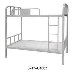 胜芳上下床,金榜家具,胜芳上下床质量图片