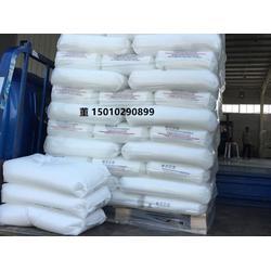 聚丙烯PA14D大炼管材PP图片