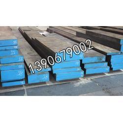 永抚模具专业制造,DT413模具钢供应厂家,DT413模具钢图片