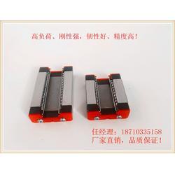 国产直线导轨滑块,丝路精密,北京直线导轨图片
