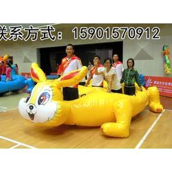 趣味运动会器材_龟兔赛跑图片