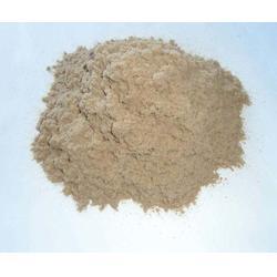 上海颗粒木质纤维_拓朴博大科技_上海颗粒木质纤维出售图片