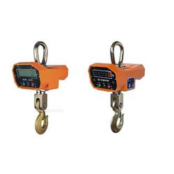 平原电子吊钩秤、电子吊钩秤充电器、济南泰钟(优质商家)图片