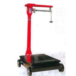 兖州电子台秤,济南泰钟,120公斤电子台秤图片
