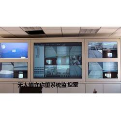 全电子汽车衡称重软件|济南泰钟(在线咨询)|临淄区称重软件图片