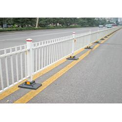 镇江道路护栏厂家-安平县领辰-道路护栏厂家生产图片