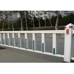 市政隔离护栏哪家好-潍坊市政隔离护栏-安平县领辰(查看)图片