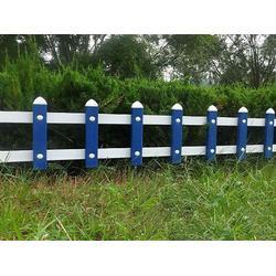 江西绿化带草坪围栏-安平县领辰-绿化带草坪围栏生产图片