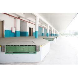四川污水处理设备、山东丰瑞环保、污水处理设备厂商图片
