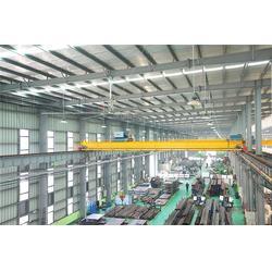 广东工业大型风扇|广州奇翔|安全节能工业大型风扇图片