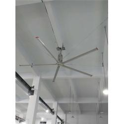南京工业大型风扇、奇翔、节能环保工业大型风扇图片