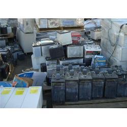 东莞亮丰再生资源,高价纯钴双面正极片回收,纯钴双面正极片回收图片