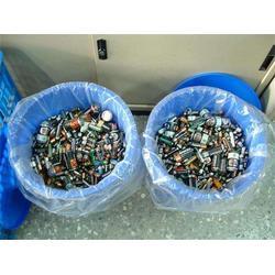 保护板材料回收,长期保护板材料回收,亮丰再生资源(优质商家)图片