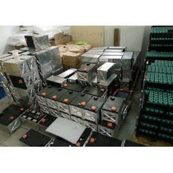 镍氢电池回收 大量镍氢电池回收 亮丰再生资源