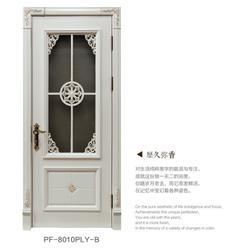 烤漆门选购|烤漆门|盛京品尚【服务至上】(查看)图片
