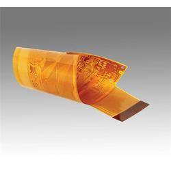 双面软性电路板_ 企豪电子有限公司_双面软性电路板加工图片