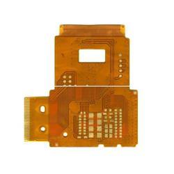 软性线路板打样、软性线路板、企豪电子(查看)图片