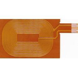 多层软性电路板  企豪电子有限公司 多层软性电路板加工