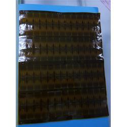 FPC线路板厂,FPC线路板, 东莞市企豪电子(查看)图片