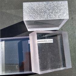 透明抗冲击抗砸透明防护板图片