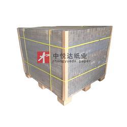 蜂窝纸箱生产厂家-中悦达纸业-蜂窝纸箱图片