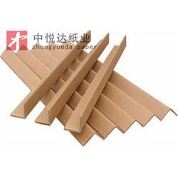 纸护角生产厂家,中悦达纸业,纸护角图片