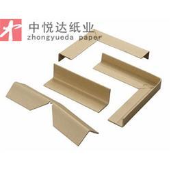 紙護角生產廠家,紙護角,中悅達紙業(查看)圖片