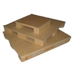 蜂窝纸卡板定做_中悦达纸业(在线咨询)_茶山蜂窝纸卡板图片