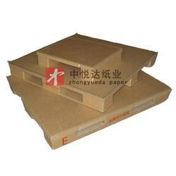 蜂窝纸卡板生产厂家 蜂窝纸卡板 中悦达纸业有限公司