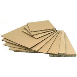蜂窩紙板-中悅達紙業-蜂窩紙板訂做圖片
