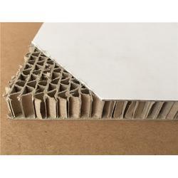 蜂窝纸卡板公司-蜂窝纸卡板-中悦达纸业亚博ios下载图片