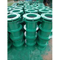 剑河县柔性防水套管|方圆管道|S312柔性防水套管图片