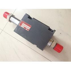 伺服油缸-伺服油缸生产厂家-吉禾自动化(推荐商家)图片