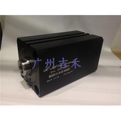 伺服油缸型号-伺服油缸-广州吉禾自动化设备(查看)图片
